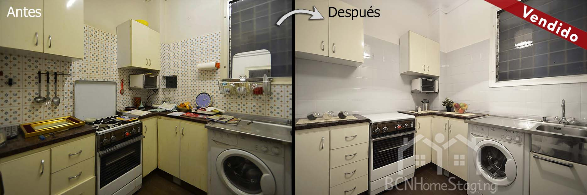 home-staging-barcelona-cocina-antes-despues