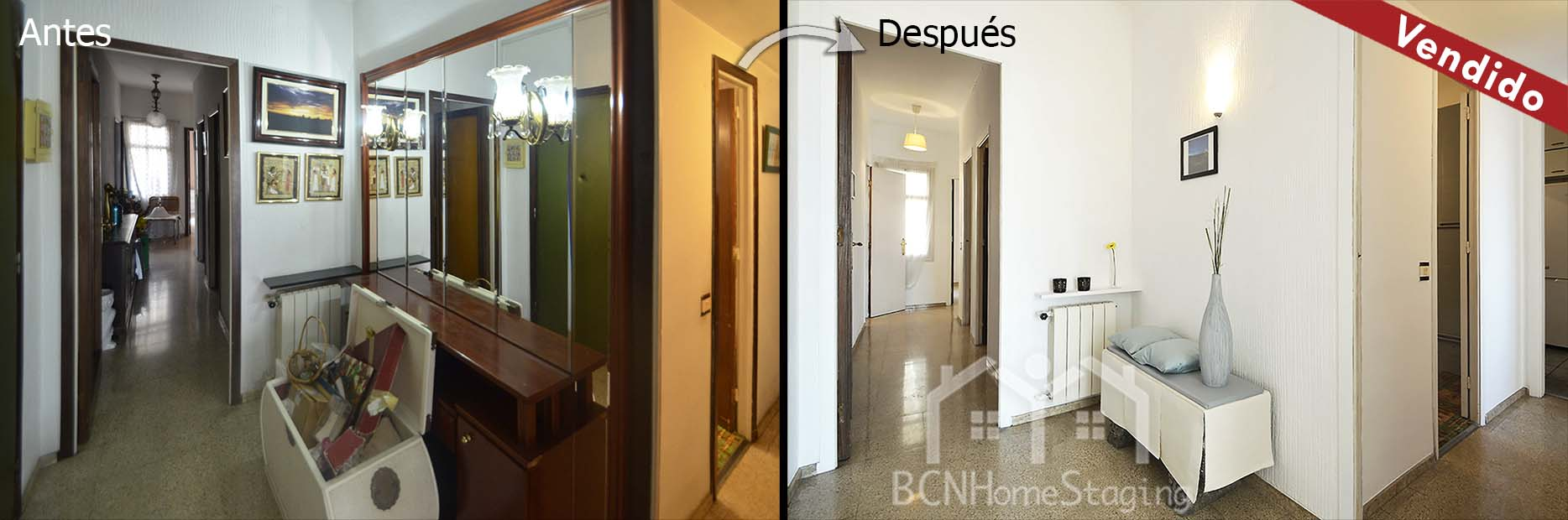 home-staging-barcelona-salon-antes-despues