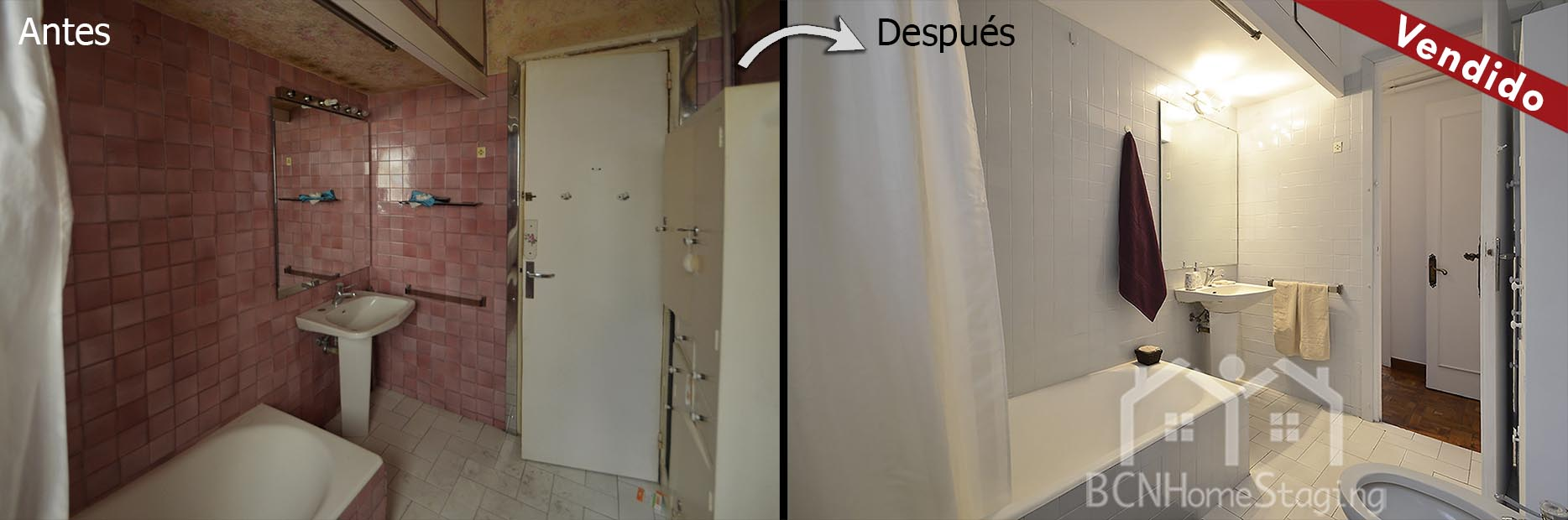 home-staging-barcelona-baño-antes-despues