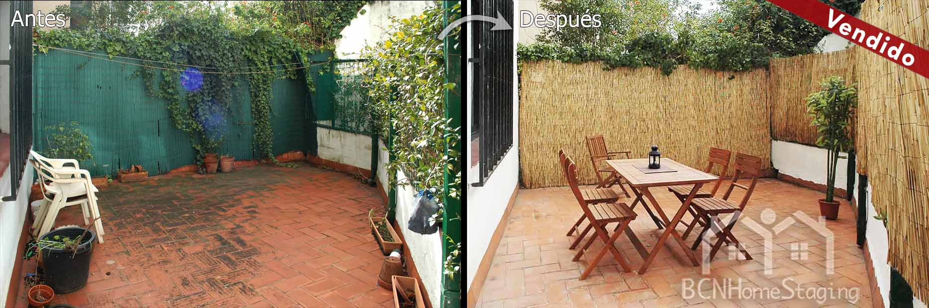 home-staging-barcelona-exterior-terrassa-antes-despues