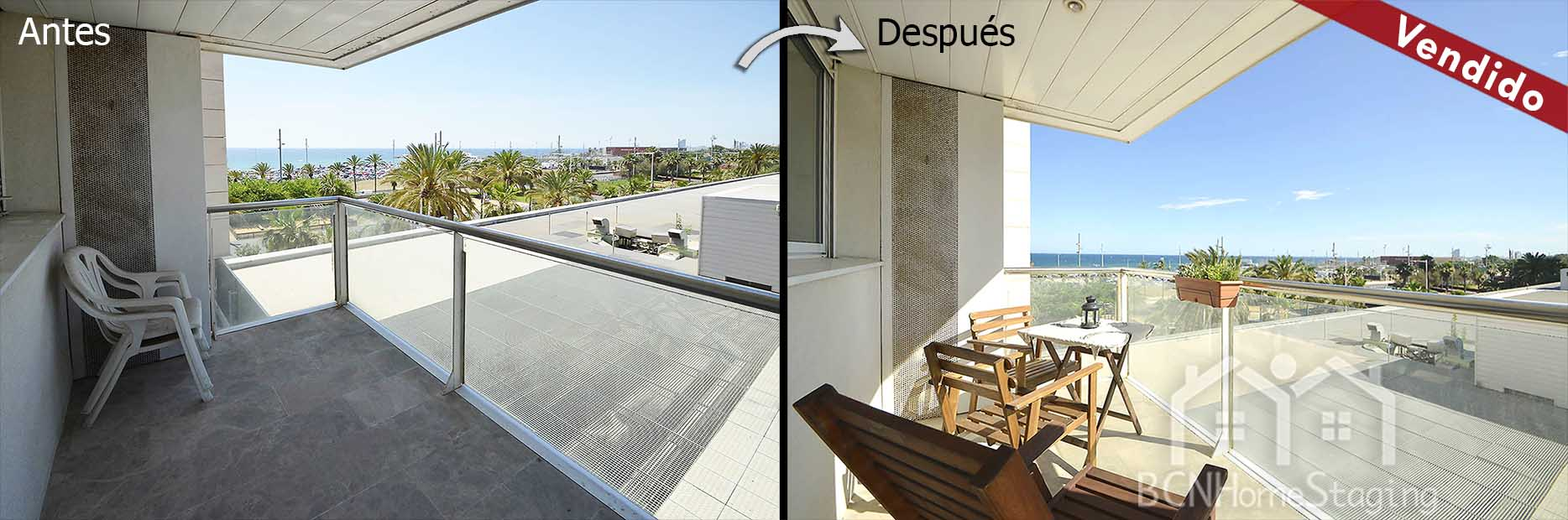 home-staging-barcelona-exterior-terraza-antes-despues