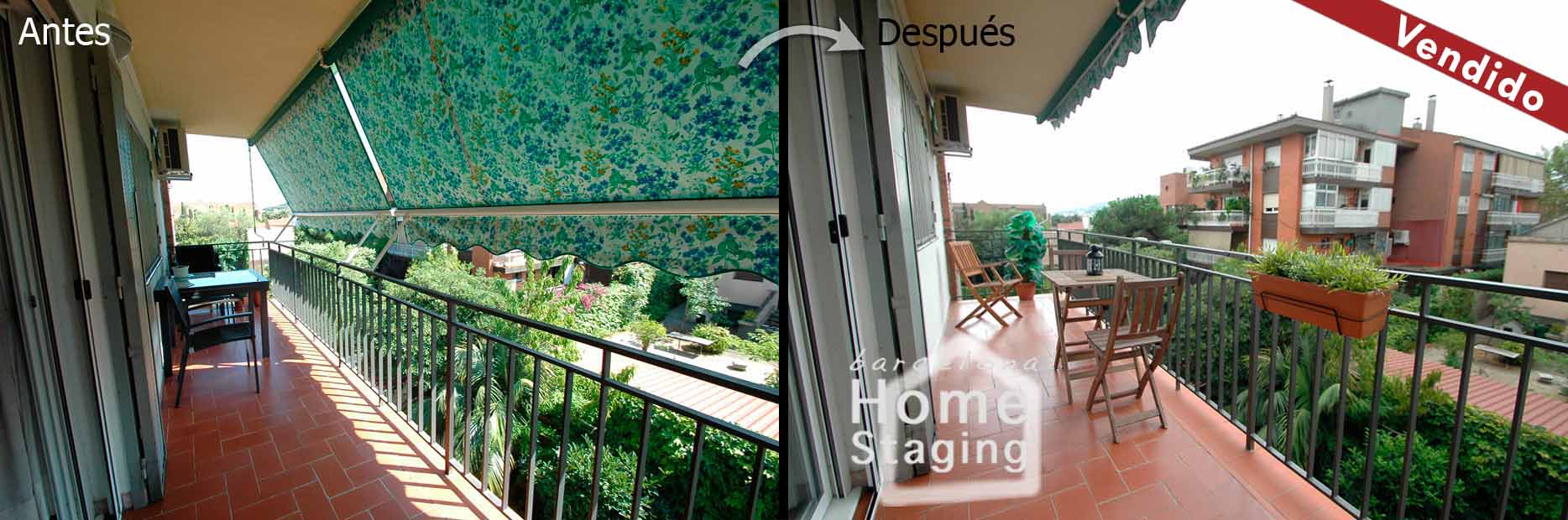 home-staging-barcelona-exterior-balcon-antes-despues