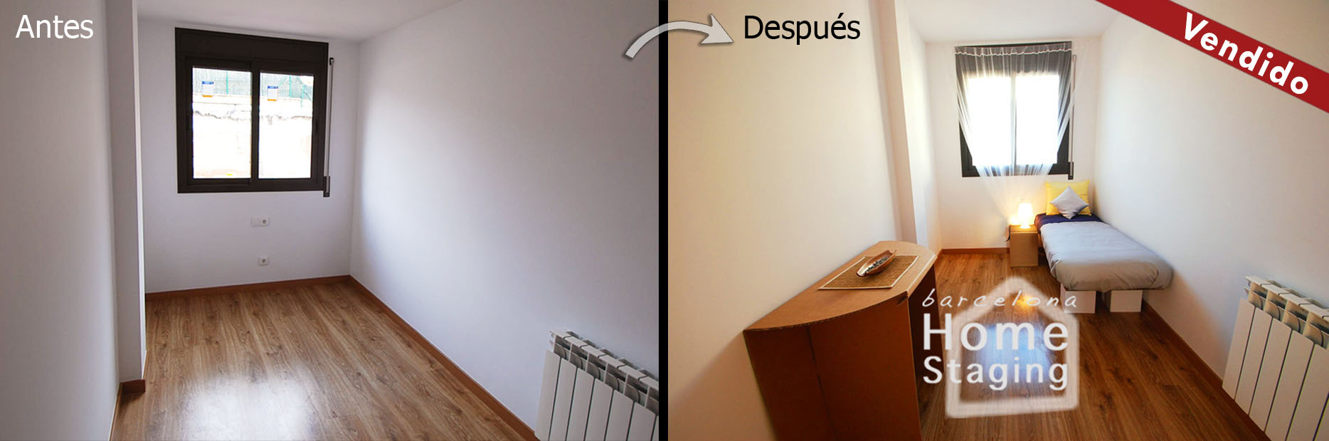 home-staging-barcelona-piso-piloto-muestra-mobles-cartró