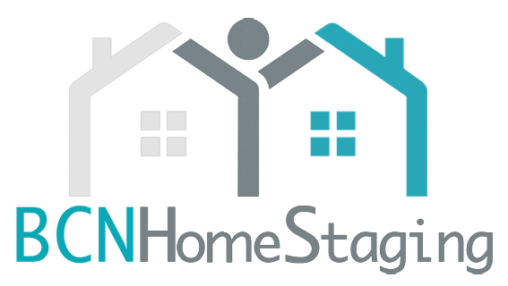 BCN Home Staging
